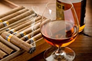 Cigar-Smoke-And-Cognac-1800x2880