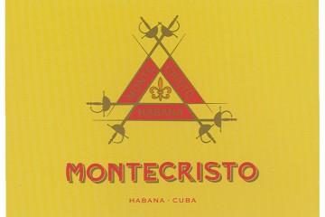 images_Montecristo_logo_full1