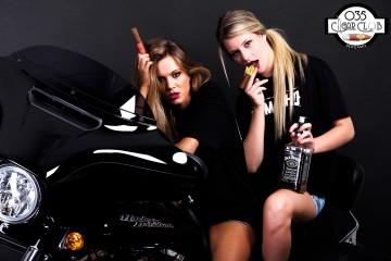 035&Harley-20-8-15-senza-data-colore