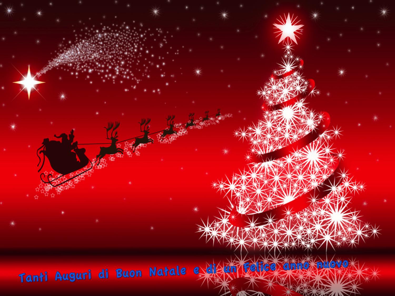 Buon Natale Particolare.Buon Natale E Felice 2016 035 Cigar Club