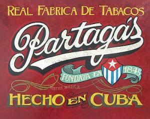 cuban-cigar-print-poster-art-decor-vintage-style-art-poster-partagas-smoke-ce66e423864207d6d1917823cd1c434c