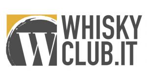 whisky-club-italia