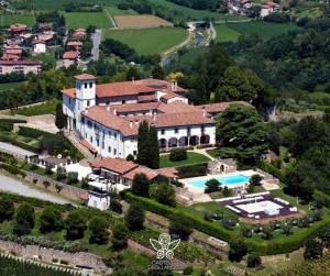 Scheda-OspitalitÖ-Castello-degli-Angeli-location-e-dimora-storica