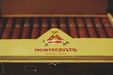 CigarClub2019Sott_6