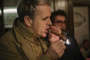 CigarClub2019Sottb_0
