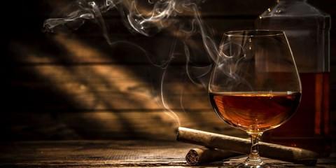 Rum_sigaro