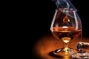 cigar-cognac-328527